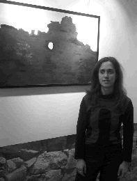 Violeta Mateu