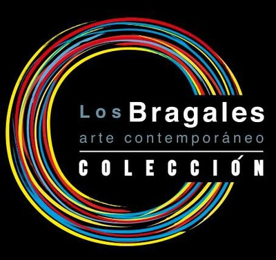 LABoral brings back  the LABjoven Award with the support of Colección Los Bragales