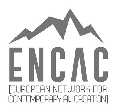 The European Network for Contemporary Audiovisual Creation offerers five residencies