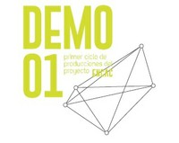 Press kit 'Demo 01'