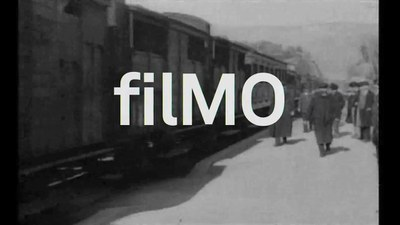 LABoral and Gijón International Film Festival launch a call for the new edition of filMO