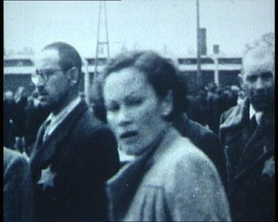 'Bilder der Welt und Inschrift des Krieges' starts tomorrow a retrospective of the German filmmaker Harun Farocki
