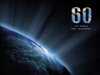 LABoral Centro de Arte and Creación Industrial will join this Saturday Earth Hour