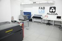 LABoral Centro de Arte y Creación Industrial: a laboratory open to innovation