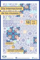 LABoral Centro de Arte celebrates the International Museum Day