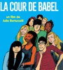 LABoral Centro de Arte organises a series of French cinema on education