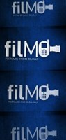 The proposal call for the new edition of the pocket film festival filMO opens on 15th August