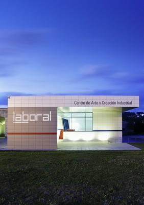 The Art Centre