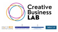 Creative Business LAB
