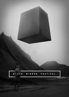 Black Mirror Festival