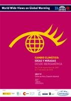 Consulta WWViews España