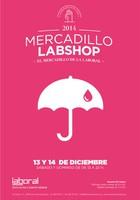 Mercadillo LABoral diciembre 2014