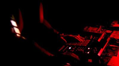 Noche Videoclip DIY