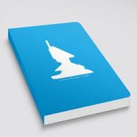 """Presentación del libro """"La isla de Hidrógeno"""" de PSJM"""