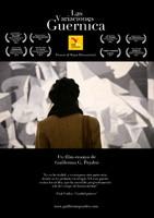 Presentación de la residencia ficxLAB 2013. Proyecciones de Guillermo Peydró