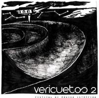 Vericuetos (Festival de Música Intrépida)
