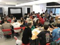 Actividades para Centros Educativos 2019-2020