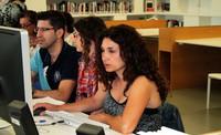 AuLAB 2015-16. Formación de profesorado