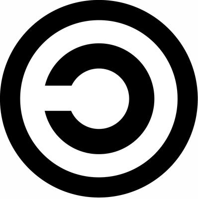 Gestión de derechos musicales y copyleft