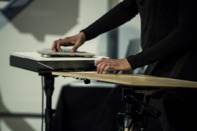 Diseño, Composición e Interpretación con Interfaces Musicales