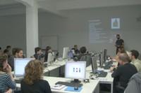 Diseño web con CSS, Dreamweaber, introducción a Flash