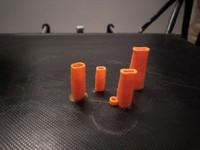 Diseño de producto, prototipado e Impresión 3d