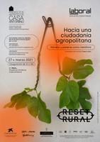 Hacia una ciudadanía agropolitana