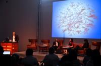 Innovación en arte y cultura digital II