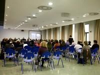 Seminario online Plagas, monstruos y quimeras: arte, biología y tecnología