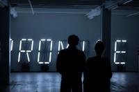 Introducción a la creación artística con dispositivos de Luz