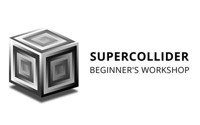 Taller Introducción a SuperCollider (1ª parte)