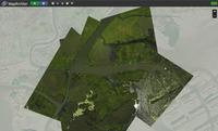 Flone. Taller de uso crítico de la tecnología drone