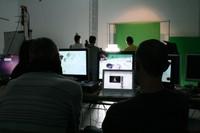 Presentación de TV-LAB ADSIS