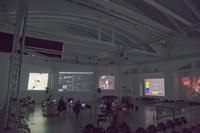 Videomapping 3D: Arquitectura expandida