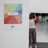 Exposición LABoral Impulsa 2021