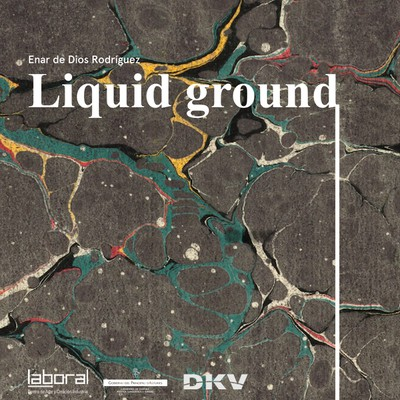 Liquid ground