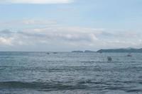 Yuri Suzuki. El sonido de las olas