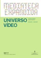 Universo vídeo. Historias cinéticas