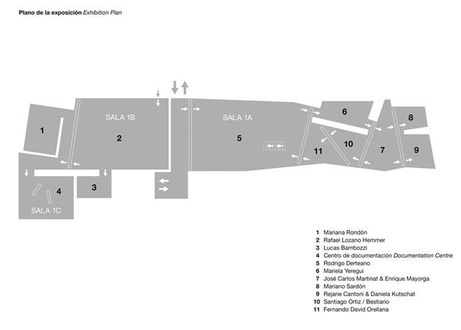 Plano de LABoral Emergentes.jpg