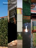 Catálogo: Extensiones-Anclajes