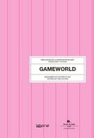 Catálogo: Gameworld