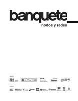 Catálogo: banquete_nodos y redes