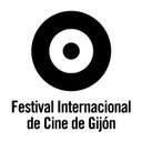 www.gijonfilmfestival.jpg