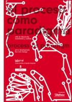 Catálogo: el proceso como paradigma
