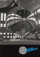Catálogo: Estación experimental