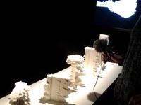El arte y su sonido: notas sobre el proceso creativo. Mind Revolution y Las CasiCasiotone