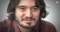 Entrevista a Daniel Acevedo