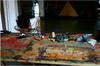 ARSGAMES: Educación artística expandida