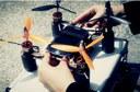 Bajo la sombra de los drones