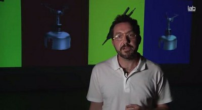 DKV Seguros y su apoyo a jóvenes artistas
